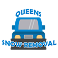 Queens Snow Removals